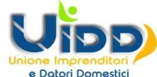 Unione Imprenditori e Datori Domestici